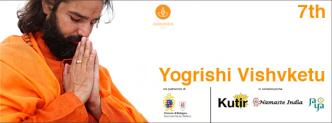 akhanda-yoga-meeting