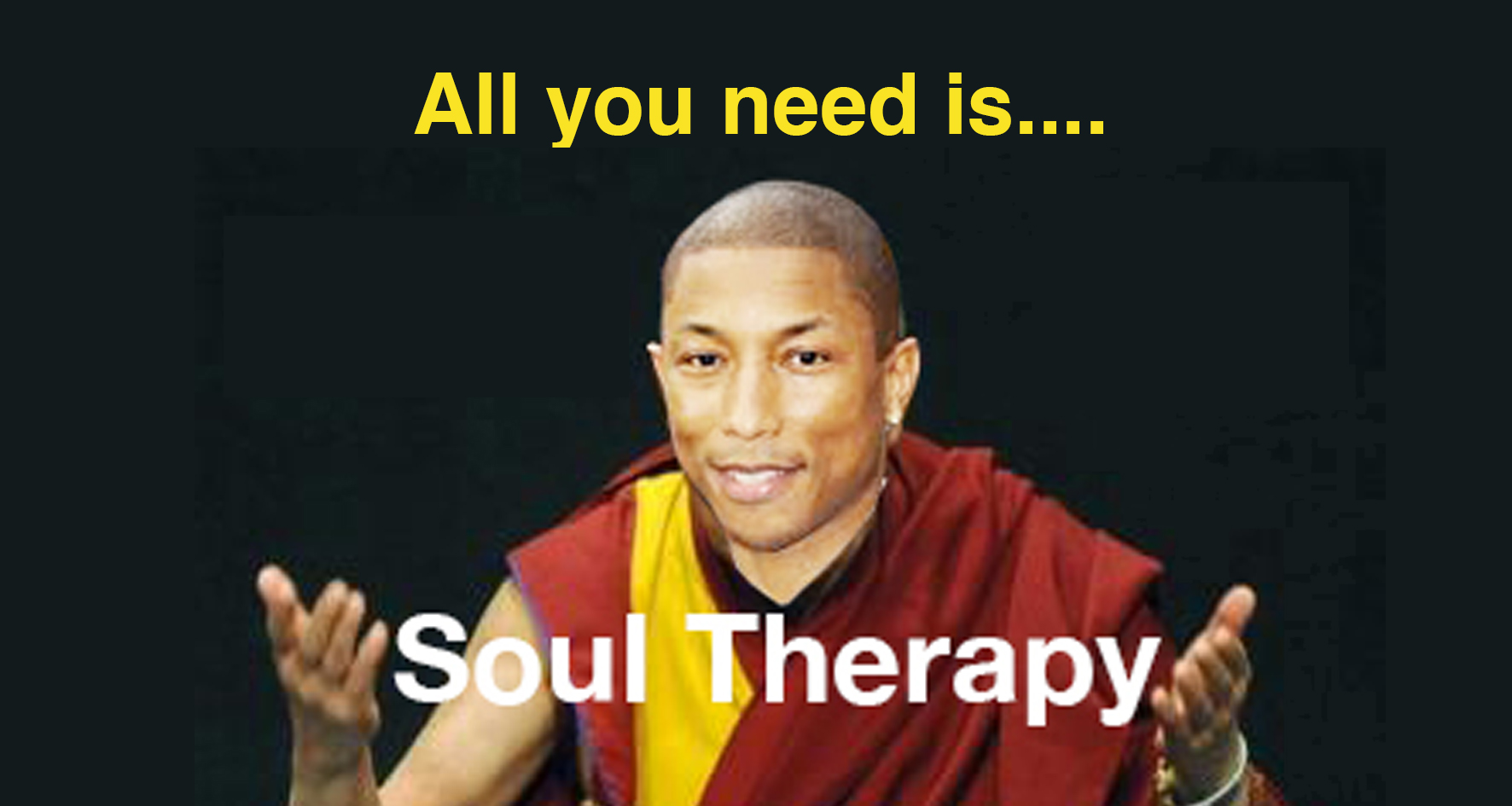 web-15-per-8-soul-therapy